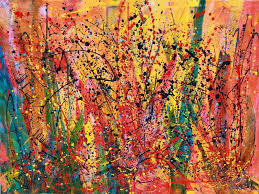 abstract art paintings famous artists best painting 2018 most popular abstract art