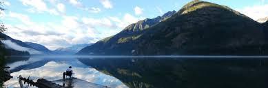 Lake Chelan Depth Chart Lake Chelan Lake Levels