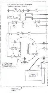 93 xp charging coil wiring sea dooold2 jpg sea doonew2 jpg