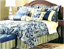home design harry potter bed set harry potter bed sheets