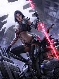 Lazer Sword Sci Fi Porn Star by Tek Tan Star Wars Pinterest.