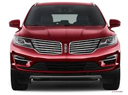 2018 lincoln mkc.  2018 2018 lincoln mkc exterior photos and lincoln mkc