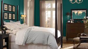 green bedroom colors. Delighful Bedroom Green Bedroom Inside Bedroom Colors