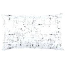 lumbar pillow form sizes pillows for dining chairs insert 12x24