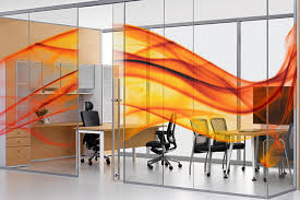 office dividers ideas. office dividers today well known designers and architects cooperate with our company consider us a reliable partner for future ideas