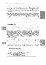 address essay essay on the gettysburg address essay writing service
