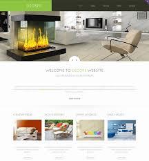 home decor inspiring home interiors decor interior designing