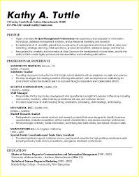 Resume Writing For Engineering Students Resume Writing Format For Engineering Students Resume