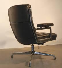 eames lobby chair price. ray \u0026 charles eames, lobby chair es 104 armchair eames price