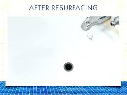 sink repair sink repair bath tub repair after sink repair paint porcelain sink repair porcelain