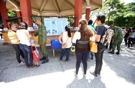 Mujeres solteras en Arauca - Mobifriends
