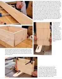 wooden tool box plans. carpenter\u0027s toolbox plans wooden tool box