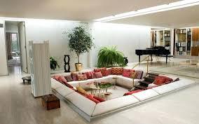 unusual living room furniture. Beautiful Furniture Unique Living Room Furniture Layout Unusual  Decorating Ideas  On Unusual Living Room Furniture A