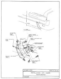 Wheel horse 520h wiring diagram fitfathers awesome collection of wheel horse 520h wiring diagram