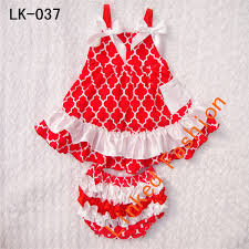 latest children dress designsbaby girls dressesbaby girl party dress buy baby girls party wear dressgirls birthday party dressesbaby girl dress baby girl dress designs