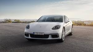 new car launch press releasePorsche Press releases New hybrid model of the Panamera launched