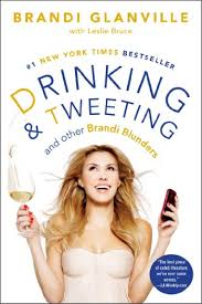 Brandi Glanville Birth Chart Drinking And Tweeting And Other Brandi Blunders See More