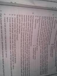 Buku bahasa arab untuk siswa kelas xii madrasah aliyah. Lks B Indonesia Kelas 8 Hal 32 Brainly Co Id