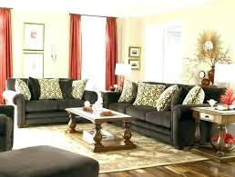 brown sofa decor brown sofa decor brown couch living room brown couch living room brown couch