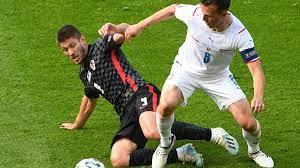 Euro 2020 - Croazia - Repubblica Ceca 1-1: la sintesi - Video - RaiPlay