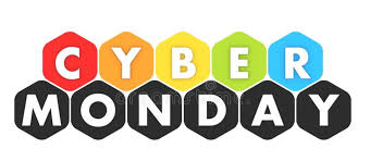 well today is your opportunity to get your ping done we are your cyber monday headquarters for the very best deals steals