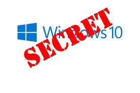 How To Record Computer Screen Windows 10 Windows 10 Has A Secret Screen Recording Tool Heres How To Use It