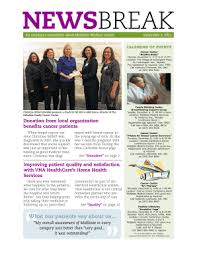 Employee Newsletter Fillable Online An Employee Newsletter About Midstate Medical Center