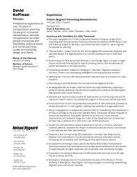 Forklift Operator Resume Sample Valid Forklift Driver Resume