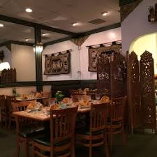 Small Picture Thai Place Restaurant 74 Photos 162 Reviews Thai 700 Nutt