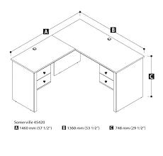 standard chair dimensions gorgeous office desk chairs yoga certification wheelchair dimens