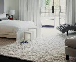 9x12 area rugs for sweet design 2018 inspirations 4