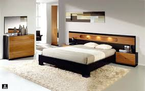 Japanese bedroom furniture Simple Japanese Bedroom Furniture Sets Bedroom Furniture Sets Brown Classic Four Drawers Night Stand Elegant Style Black Brown Side Japanese Style Bedroom Dkadipascom Japanese Bedroom Furniture Sets Bedroom Furniture Sets Brown Classic
