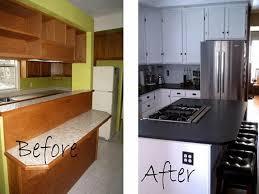 Unique 40 Budget Kitchen Remodel Ideas Exterior Inspiration Of Mesmerizing Budget Kitchen Remodel Ideas Exterior