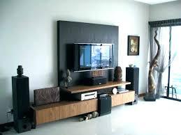 flat screen tv hang on wall hang on wall mounting on wall how to mount a flat screen tv hang on wall