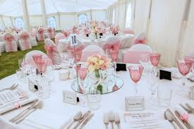 wedding reception table settings. Published In: Stanthorpe · Table Setting Ideas Wedding Reception Settings O