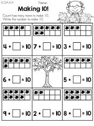 It All Adds Up    Rhythm Worksheet One       makingmusicfun as well 51 best Part Part Whole images on Pinterest   Teaching math in addition 29 best Money Worksheets for Kids images on Pinterest   Money in addition Number Bonds   Part part whole  Puzzles and Worksheets likewise Domino Math Addition and Subtraction Practice   CCSS Aligned also 117 best Preschool images on Pinterest   School  Subtraction besides  further FREE Part Part Whole Worksheets by Laura Love to Teach   TpT further  further first grade worksheets   First grade worksheets Clearing the further Woohoo For Spring      Fun math  Math and Counting coins. on whole worksheets for kindergarten