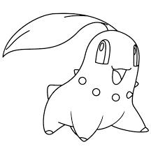 Charizard Pokemon Coloring Pages Carinsurancezdpro