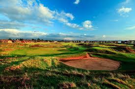 Garden Design Courses Beauteous Top 48 Golf Courses In The World 4848