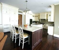 gray hardwood floors kitchen maneiroclub