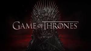 game of thrones 1 sezon 6 bölüm