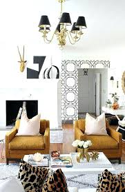 living room furniture decorating ideas. Black And Gold Living Room Decorating Ideas Medium Size Of . Furniture H