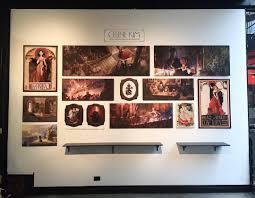 Art Center College Of Design Grad Show Art Of Celine Kim Grad Show On Sat April 23 At Artcenter