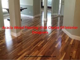 acacia hardwood flooring ideas. Acacia Hardwood Flooring Ideas A