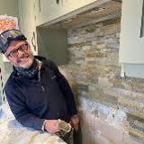 Handyman in Hemel Hempstead, Hertfordshire – local handyman services