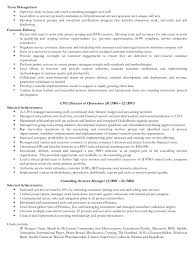 Resume Services Nj Pelosleclaire Com
