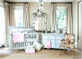 Unusual nursery furniture Comfy Designer Baby Furniture Bedroom Unique Cots Uk Unique Baby And Kids Furniture Yhomeco Unique Baby Furniture Sets Where To Buy Packages Online Drawers