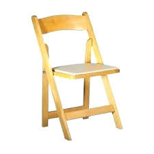 outdoor chairs cool folding chairs natural wood folding chair folding patio chairs outdoor deep