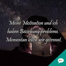 Lustige Und Intelligente Spruchbilder Deutsche Sprüche Xxl