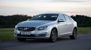 2018 volvo 60. contemporary volvo for 2018 volvo 60