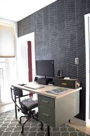chalkboard paint office. interesting paint home office with chalkboard paint inside